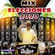 DJ Escobar El Capo