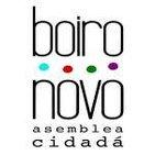 Entrevista a Sara, Berta e Martín, membros de Boiro Novo