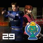 ILT 029: Resident Evil (22-02-2018)