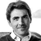 La relación con el dinero códigos y creencias que cambian la vida - Daniel Lumera