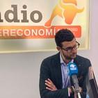 A Media Sesión - Radio Intereconomía 29/04/2019