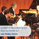 La Música de Concierto en Baja California Sur