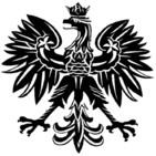 Tröpico Götico # 04 - Navidades en Varsovia