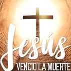Jesús Venció Por Y Para Ti