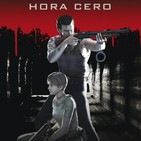 Audiolibro Resident evil Hora Cero Capitulo 03