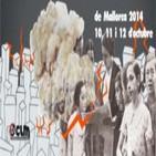 Presentació del llibre: ¿Dónde está mi tribu? Maternidad y crianza en una sociedad individualista