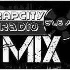 RapCityPrat - SANGRE LATINA MIX Vol.1 ( 1ª Parte ) - 2014