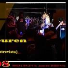 Uburen (Entrevista)