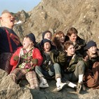 Radio Soundtrack The Goonies