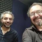 """Mágica Vida 133. Biodanza, Rodrigo Toro./ Enrique Sanz Bascuñana, """"De la Aromaterapia a la Aromatología..."""""""