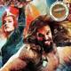 Perdidos En El Éter #330: Aquaman