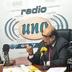 Titulares Radio Uno Tacna: Grupo Impulsor del Proyecto Educativo Nacional