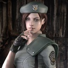 EAM GAMING 4X33: Top Resident Evil, Nintendo Indie World.