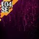 SE04 - Movidas de Software y Hardware II