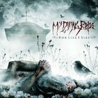 676 - My Dying Bride - Marcellus Wallace