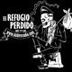 El Refugio Perdido 30/4/2019