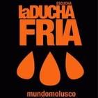 16x04 LaDuchaFría 20/09/2018 Entrevista a La Desbandada