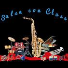 Programa Salsa con Clase 23 de junio 2016