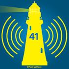 PodcastFaro 41 - Tertulia amarilla