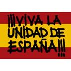 Sencillamente Radio, 9-10-2016, intervención Jesús Muñoz: Pese a Rajoy y quienes le invistan, España no morirá