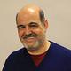 Luis Lozano, coordinador de programción del Patronato de Cultura - Agenda cultural del fin de semana en Fuenlabrada