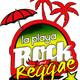 La Playa Rock and Reggae / Edición: 19.08.2017