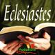 Eclesiastés 7, 1-13 AudioBiblia