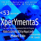 XperYmentaS_53. 08.10.19 Mauri Edo +equip programa.