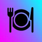 Demasiado Humano 07 T4 La comida