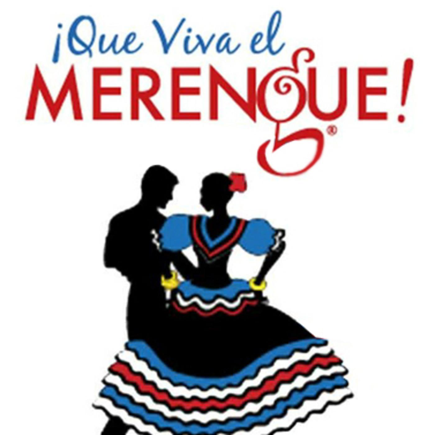 Me Gusta Cuando Cantas - El Merengue Dominicano en Me Gusta Cuando Cantas  en mp3(16/08 a las 23:13:16) 57:44 27888280 - iVoox