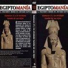 Egiptomanía - Ramsés II y la olvidada tumba