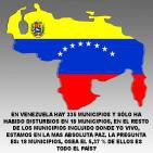 Venezuela Nacionalizaciones y sus resultados Nov 5, 2007