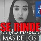 EL AMOR NUNCA FALLA!?? Miriam Bojorquez tira la toalla?????