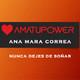 Ana Maria Correa