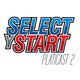 Select y Start: Platicast 2