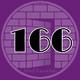Nivel Escondido 166