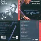 Programa 365: David Pastor i Miguel Rodríguez Trio