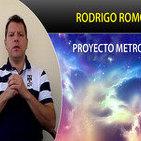 Proyecto METRON – Rodrigo Romo
