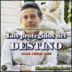3x1 P98 Los protegidos del destino por Jesús Callejo Cabo.