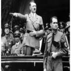 Rumbo Infinito 23/03/2012 - Rudolf Hess: el lugarteniente de Hitler
