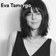 Eva tamargo: el club de las mujeres (in)visibes
