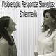Fisioterapia Responde Sinergia - El sexismo hacia la fisioterapeuta - 14-03-19