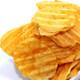 Curiosidades sobre el consumo de grasas