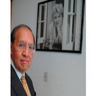 Entrevista. Raúl Trejo Delarbre. Ley medios México
