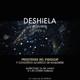 """Komorebi preestrena este miércoles el videoclip de """"Deshiela"""", avance de su primer álbum"""