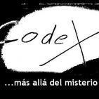 CODEX... más allá del misterio 02X20: Montserrat, Tras la pista del Grial