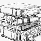 ¿Qué es una editorial? Entrevista a Miguel García Jurado de Libros.com