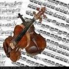 Classical Music Mix - Beautiful Relaxing Pieces Part II (2de2)