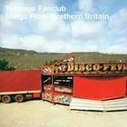 La taberna musical - 7x04 - Teenage Fanclub