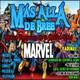 Quinto Programa de la Quinta Edad: Marvel